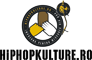 hip hop kulture logo mic