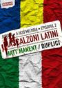 Mascalzoni Latini
