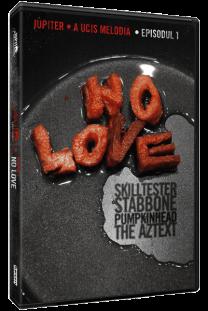 No Love - Episode 1