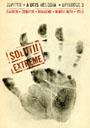 Solutii Extreme